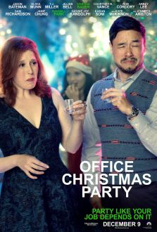 office-christmas-party-movie-poster-7