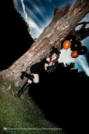 Balloon-14