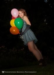 Balloon-9
