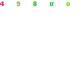 Lawry's: a restaurant for all generations