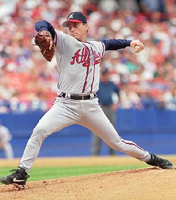 https://i0.wp.com/www.chrisoleary.com/projects/Baseball/Pitching/Images/Pitchers/TomGlavine/TomGlavine_1999_002.jpg