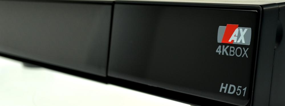 Enigma2 Receiver Schrittweise spulen + Harmony