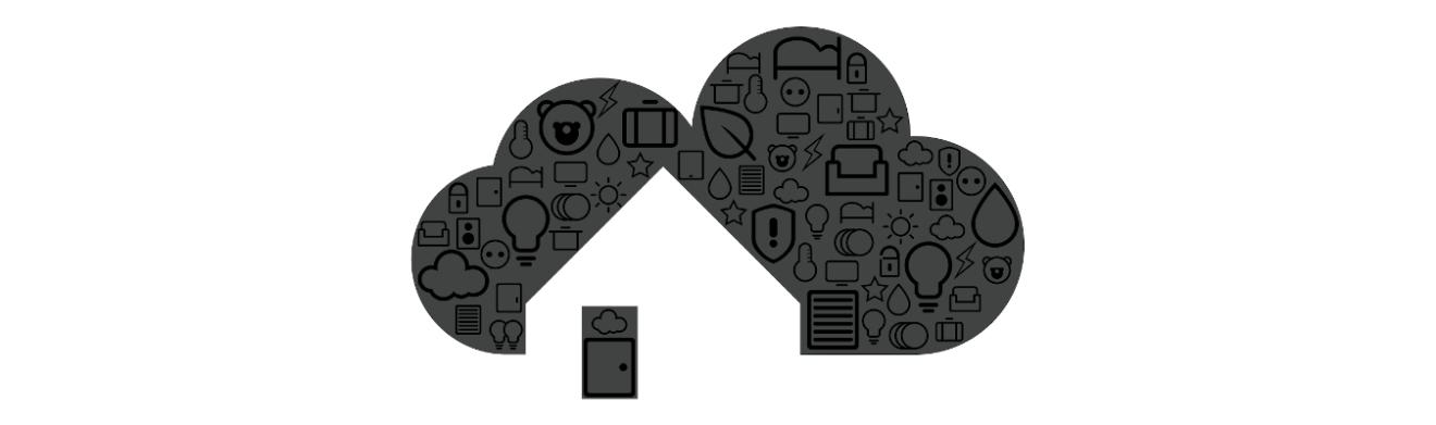 Lüften: Homee + Netatmo + Receiver/Kodi