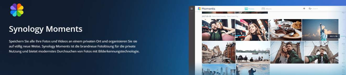 synology_moments_01