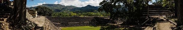 #54_honduras_copan_ruinas