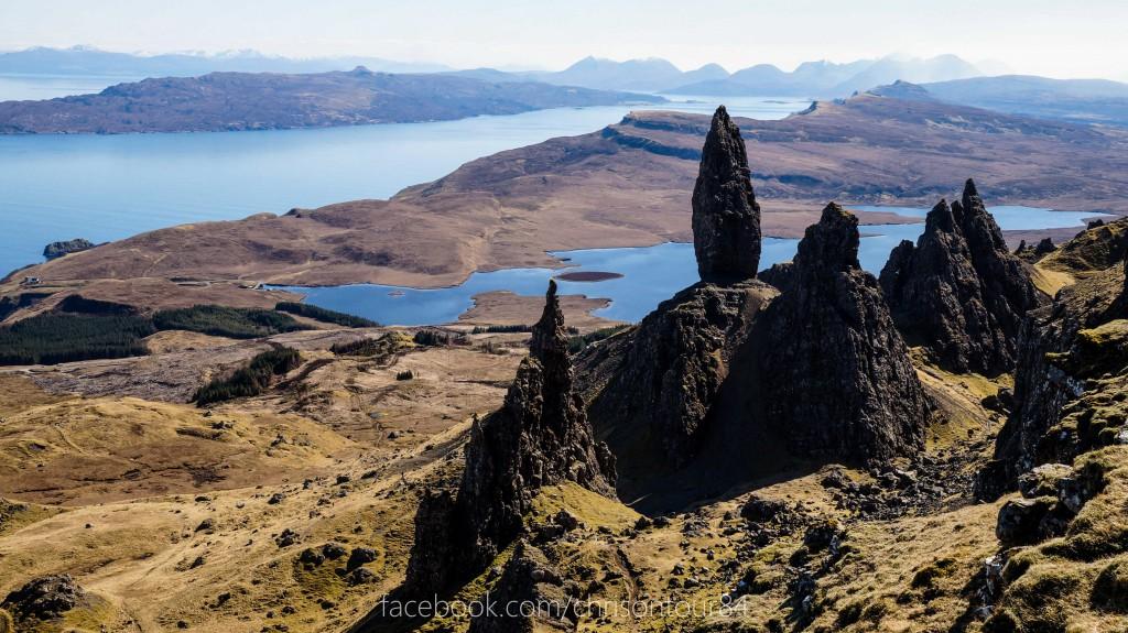 2013.04.02 Scotland