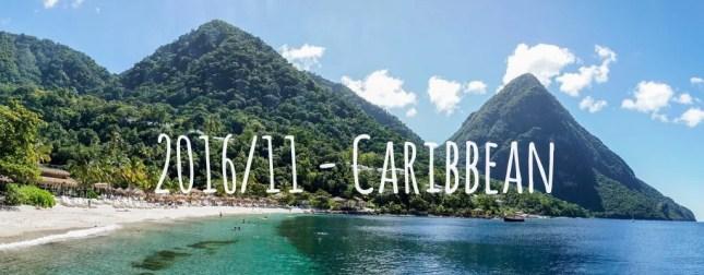 2016-11-caribbean