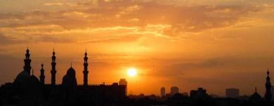2010.12.30 Egypt 2
