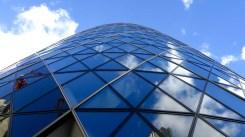 2012.07.27 - London (3)