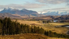 2013.03.23 Scotland (11)