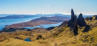 2013.03.23 Scotland (12)