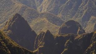 2013.07.20 Peru (13)