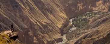 2013.07.31 Peru, Colca Canyon (1)