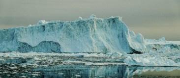 2014.05.25 Greenland (2)