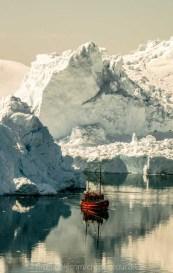 2014.05.25 Greenland (4)