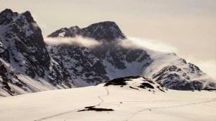 2014.06.04 Greenland