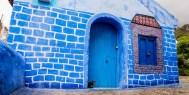 2014.06.19 Morocco