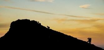 2014.09.06 Wales, Snowdon (4)