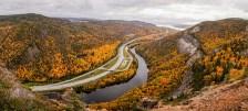 2014.10.11 Corner Brook, Canada