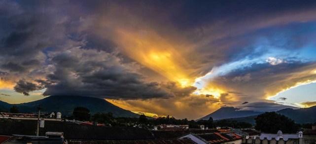 2014.11.19 Guatemala (7)