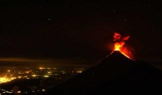 2014.11.19 Guatemala (9)