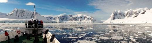 2015.03.25 Antarctica (3)
