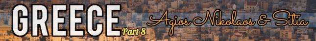agios_sitia