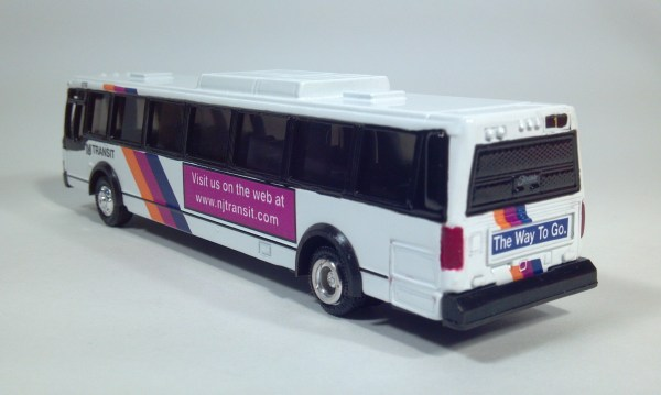 20 Nj Transit Toys Pictures And Ideas On Carver Museum