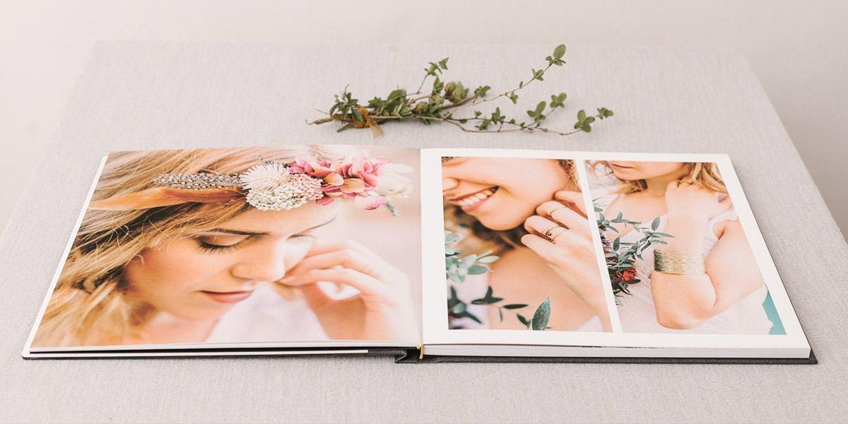 Lohnt sich ein Hochzeitsalbum vom Fotografen  ChrisP