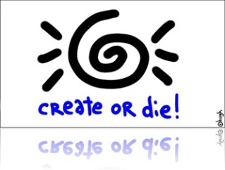 create or die jpeg