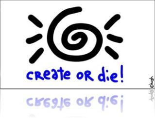 create or die jpeg