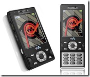 sony-ericsson-w995-walkman-phone