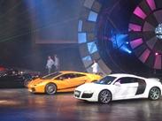 Top Gear 4