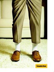 wonderbra pants