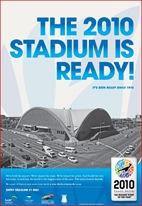 Loeries Stadium