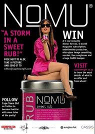 NoMU CT Girl Online Poster_final
