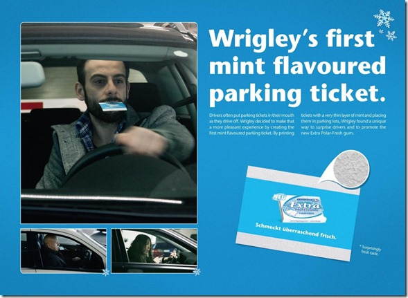extra_chewing_gum_mint_parking_ticket