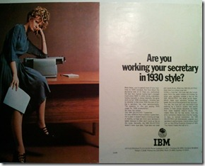 IBM 1930