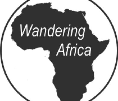 Wandering Africa