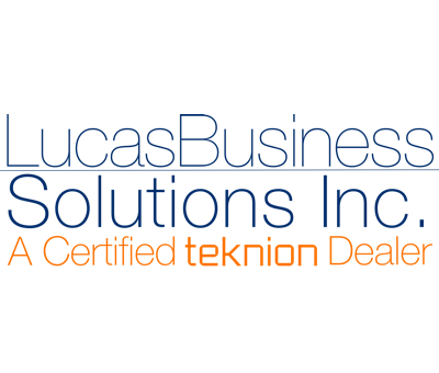 Lucas Business Solutions