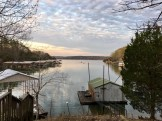 About: Pickwick
