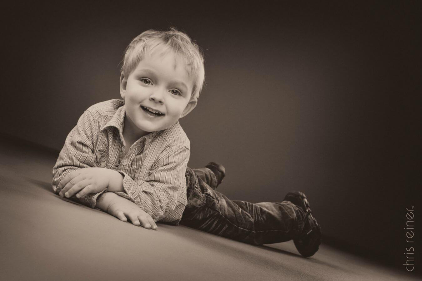 Schulfotograf Kindergartenfotograf Konfirmationsfotograf fr Pinneberg Quickborn Wedel