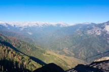 Sequoia National Park Travel And Chris Roams