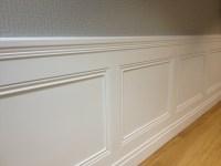 Wall Panels - Plaster Designs | Decorative Wall Panels ...