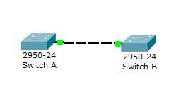 Trunk_SwitchA_SwitchB