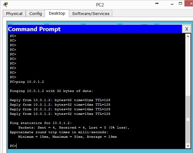 interVLAN_PC2_Ping