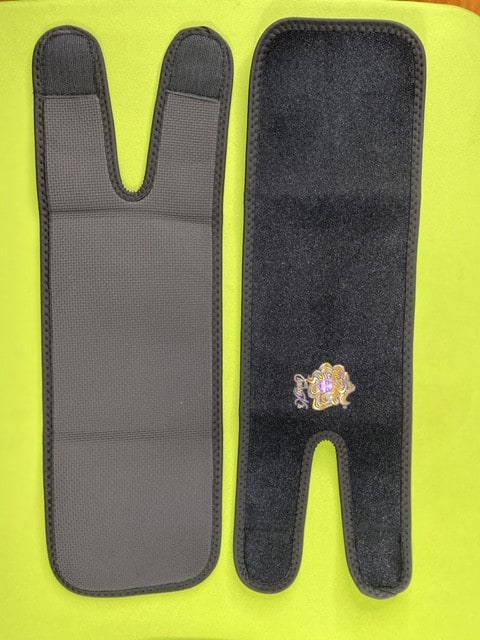 Thigh Sweat bands