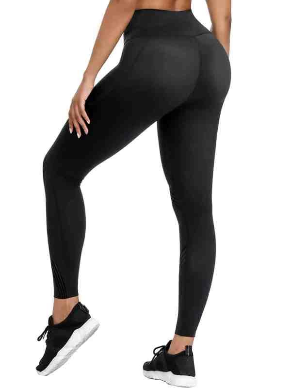 Anti-Cellulite Leggings