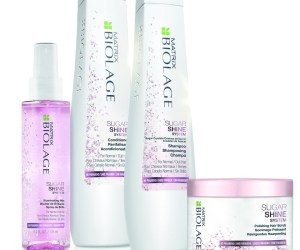 Biolage SugarShine Family Shot (standard)