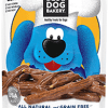 Beef Deli Sticks by Blue Dog Bakery